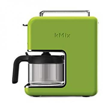 CAFETIERE KMIX KENWOOD CM030GR