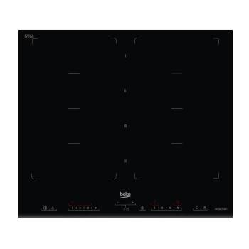 TABLE INDUCTION BEKO HII78600PT 70CM