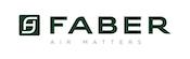 Faber electromenager logo