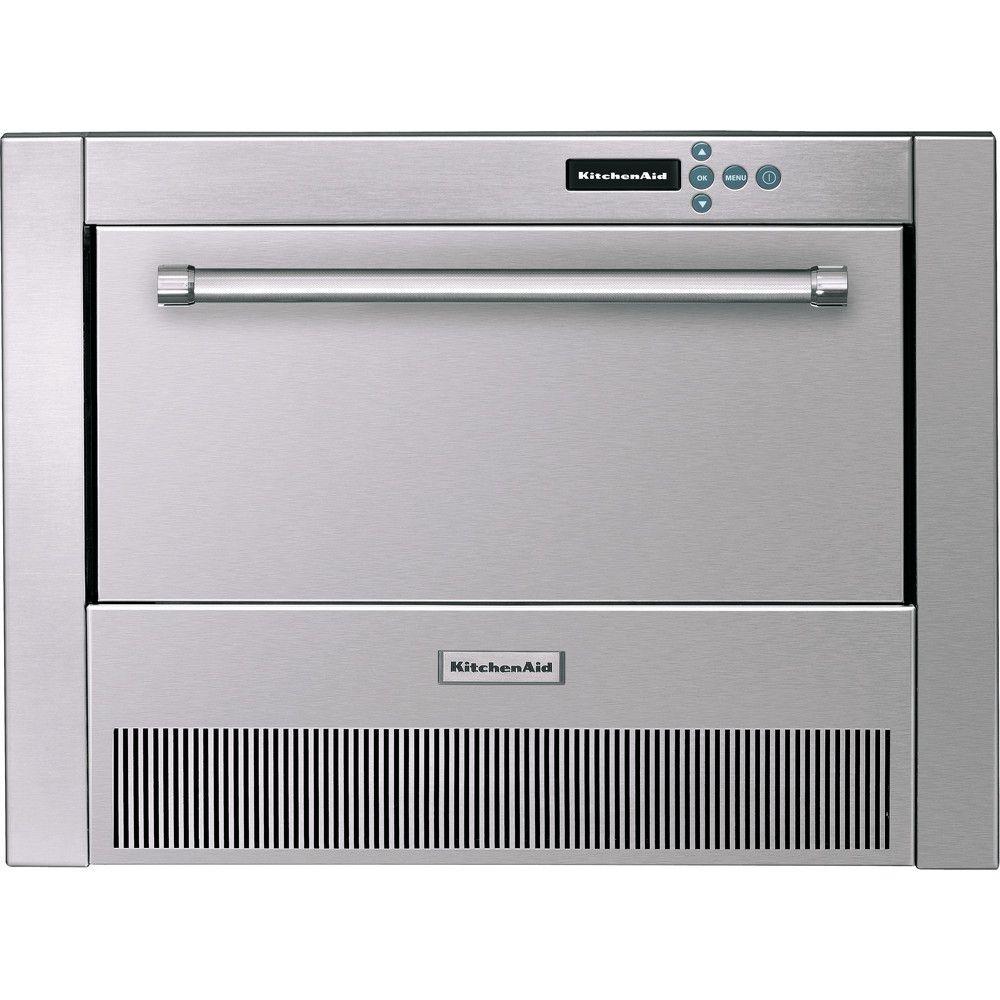 Fabrique de glacons kcbix60600 kitchenaid compressed