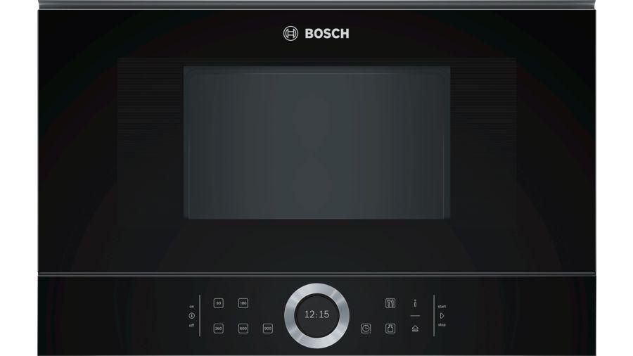 Four bosch bfl634gb1 1