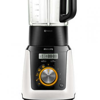 BLENDER CHAUFFANT PHILIPS HR2098/30
