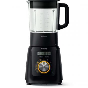 BLENDER CHAUFFANT PHILIPS HR2099/90