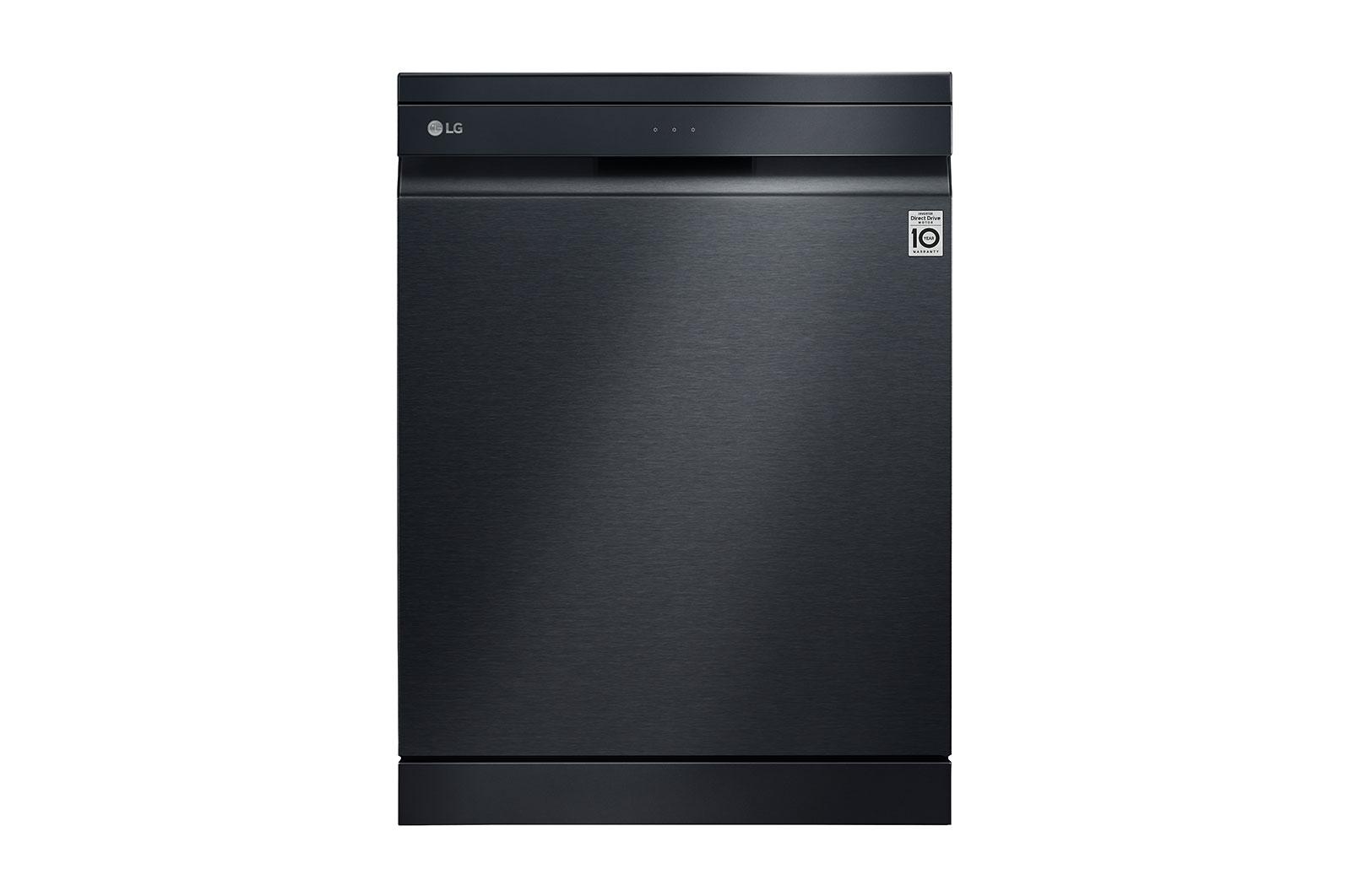 Lave vaisselle lg df415hms amqefs