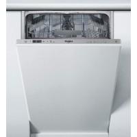Lave vaisselle tout integrable beko pdis28120 6