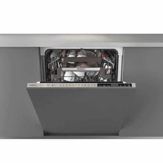 Lave vaisselle tout integrable rosieres rdin4s622ps 47 2
