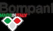 Logo bompani 1