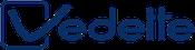 Logo vedette 1