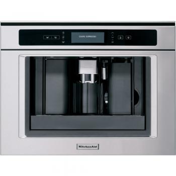 MACHINE A CAFE ENCASTRABLE KQXXX45600 KITCHENAID