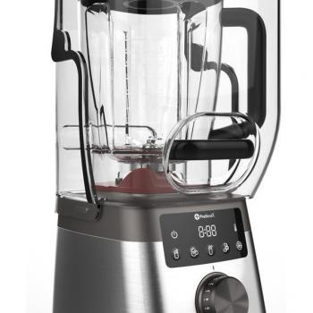 BLENDER PHILIPS HR3868/00