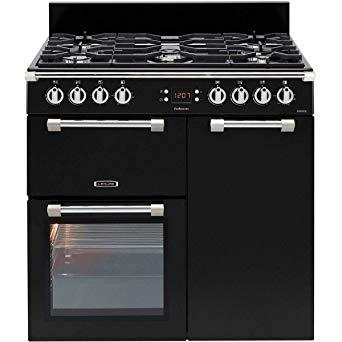 PIANO DE CUISSON LEISURE CK90F324K