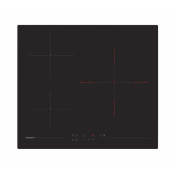 TABLE DE CUISSON ROSIERES RH63TCT/1