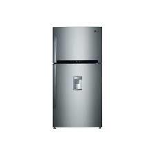 Refrigerateur 2 portes lg grf8648sc