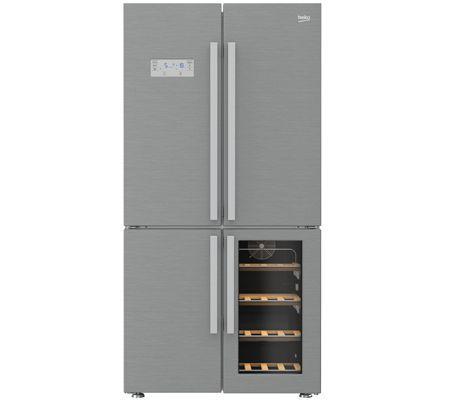 Refrigerateur combine beko gn1416220cx 1 compressed
