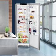 Refrigerateurs 1 porte