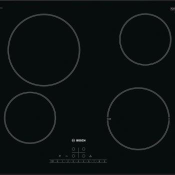 TABLE VITRO 4QUICK-LIGHT DIRECTSELECT BOSCH