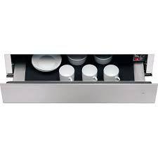 Tiroir chauffe plats kwxxx14600 kitchenaid compressed