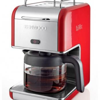 CAFETIERE KENWOOD CM030RD