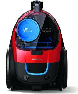 Aspirateur philips performer compact fc9330 v3 1