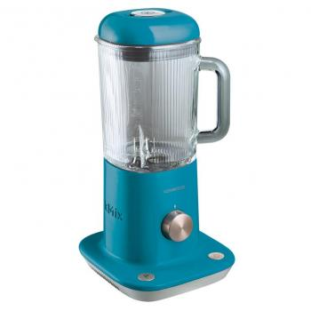 BLENDER KENWOOD BLX63