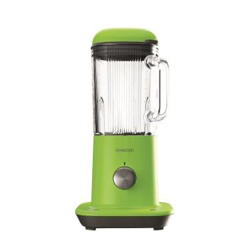 BLENDER KENWOOD BLX50GR