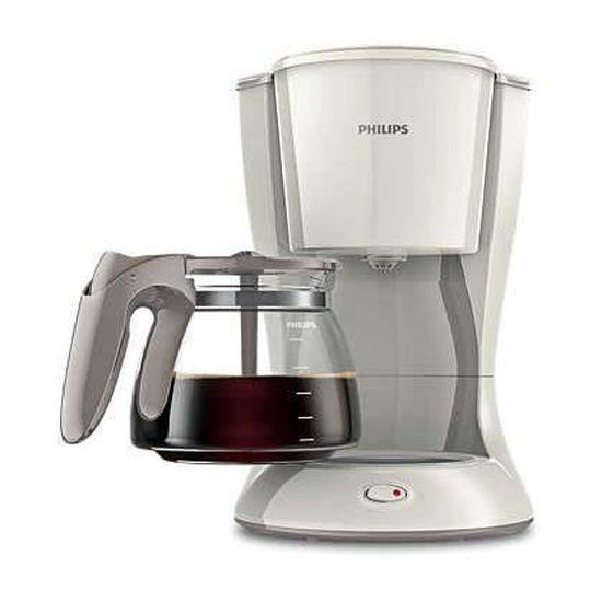 Cafetiere philips hd7461 03 1