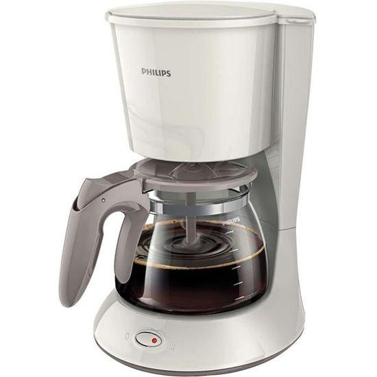 Cafetiere philips hd7461 03