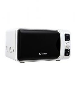 MICRO-ONDES CANDY 25L EGO-C25DCW