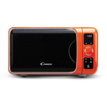 MICRO-ONDES CANDY 25L EGO-G25DCO