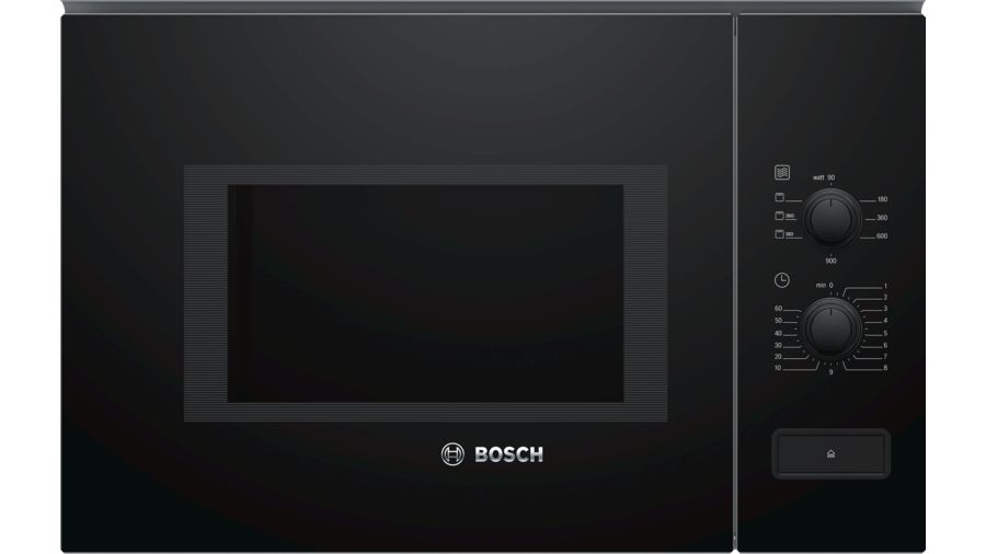 Four bosch bel550mb0 1
