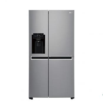 REFRIGERATEUR AMERICAIN LG GSL6611PS