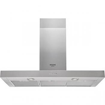 HOTTE HOTPOINT HHBS9-5FAMX