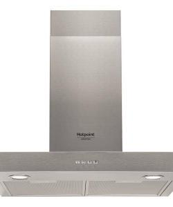 HOTTE HOTPOINT HHBS6-5FAMX