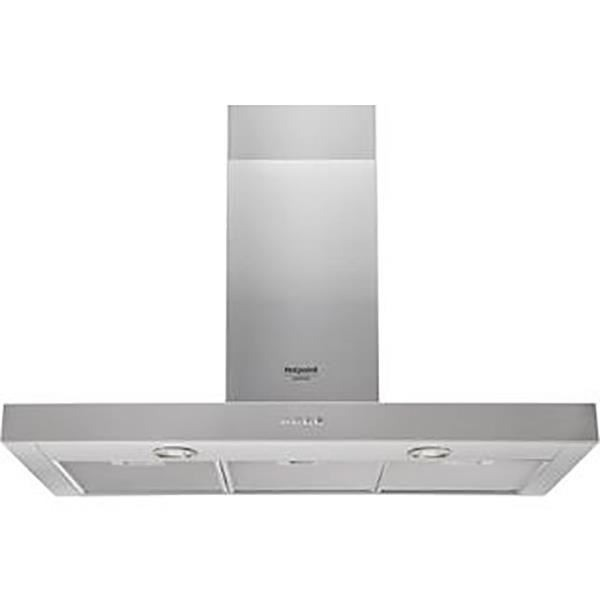 Hotte hotpoint hhbs9 5fabx
