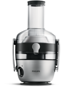CENTRIFUGEUSE PHILIPS HR1922/20