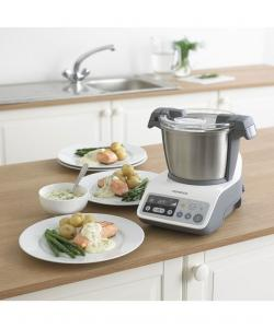 ROBOT CUISEUR KENWOOD CCC200WH