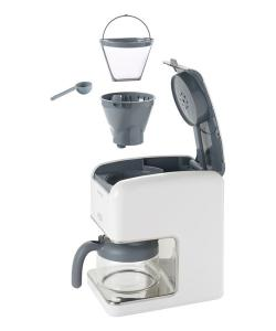 CAFETIERE KENWOOD CM300