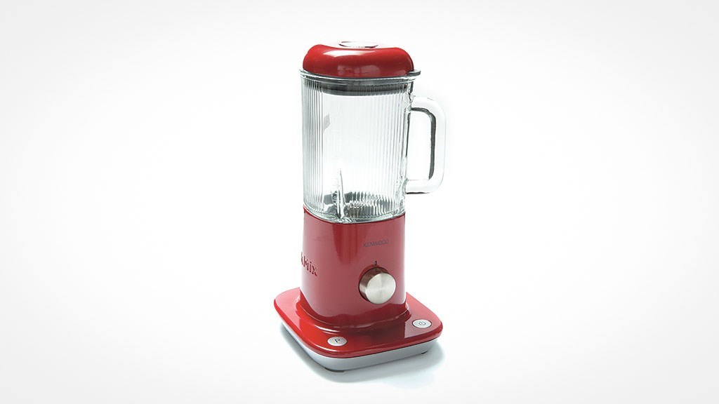 Kenwood kmix blender blx51 1