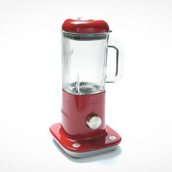 BLENDER KENWOOD BLX51