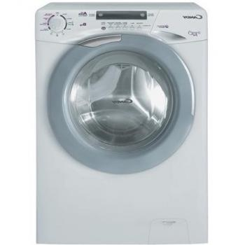 LAVE LINGE CANDY EVO1283DW-S