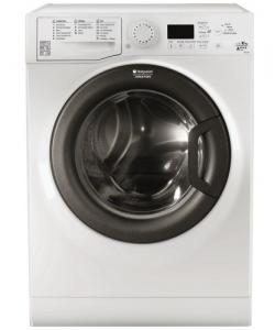 LAVE LINGE HOTPOINT FMG1043BFR-A---