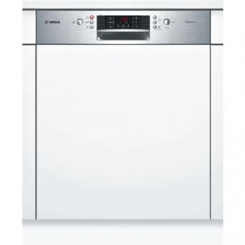 LAVE-VAISSELLE 60 INTEGRABLE 46DB A+ INOX BOSCH