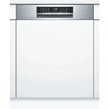 LAVE-VAISSELLE 60 INTEGRABLE 44DB A+++ INOX BOSCH