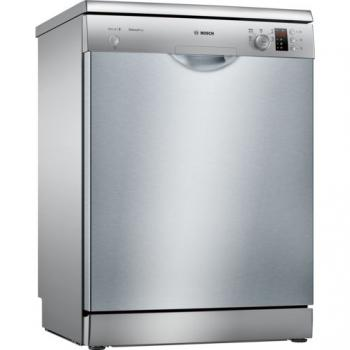 LAVE-VAISSELLE 60 46DB A+ INOX BOSCH