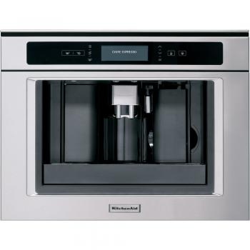 MACHINE A CAFE ENCASTRABLE KQXXX45600 KITCHENAID
