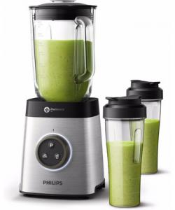 BLENDER PHILIPS HR3655/00