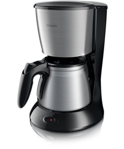 CAFETIERE PHILIPS HD7469/20