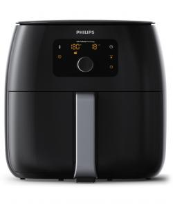 FRITEUSE PHILIPS AIRFRYER XXL HD9650/90