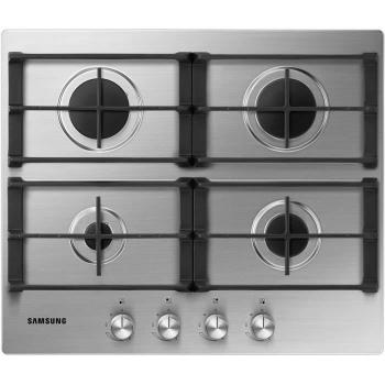 PLAQUE DE CUISSON SAMSUNG NA64H3010AS/EU