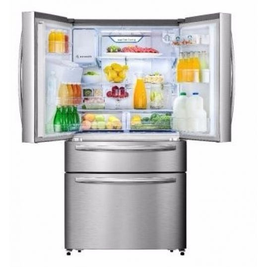 Refrigerateur americain hisense rm 70wc4ssc 2 compressed